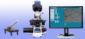 BEION F10纤维细度仪