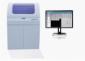 BEION U2全自动尿液有形成分分析仪